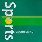 Journal of Sports Engineering